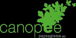 Canopée paysagisme Sàrl
