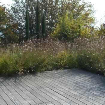 Terrasse | Place de parking | Chemin d'accès | Place de jeux | Dallage | Pavage | Pierres