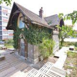 pavillon-cayla-minichantiers2012